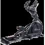 Trenażer eliptyczny orbitrek Sole Fitness E35 | nachylenie kroku 1-20 poziomów,producent: Sole Fitness, zdjecie photo: 2 | klubf