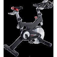 Rower spiningowy SOLE FITNESS SB700 mechaniczny,producent: Sole Fitness, zdjecie photo: 1