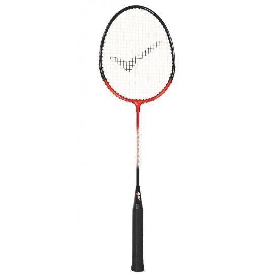 Rakieta badminton ALLRIGHT STRIKE 3000,producent: ALLRIGHT, zdjecie photo: 1 | online shop klubfitness.pl | sprzęt sportowy spor
