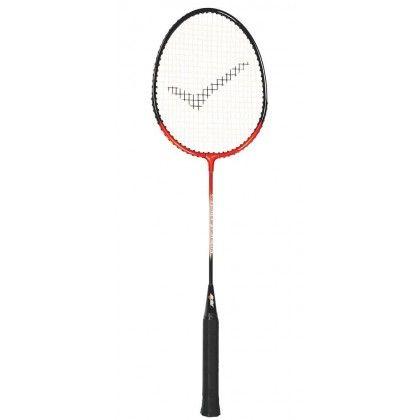 Rakieta badminton ALLRIGHT STRIKE 3000,producent: ALLRIGHT, zdjecie photo: 1   online shop klubfitness.pl   sprzęt sportowy spor