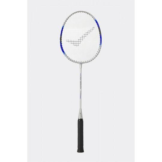 Rakieta badminton ALLRIGHT BLUE DRAGON 663 z pokrowcem,producent: ALLRIGHT, zdjecie photo: 1