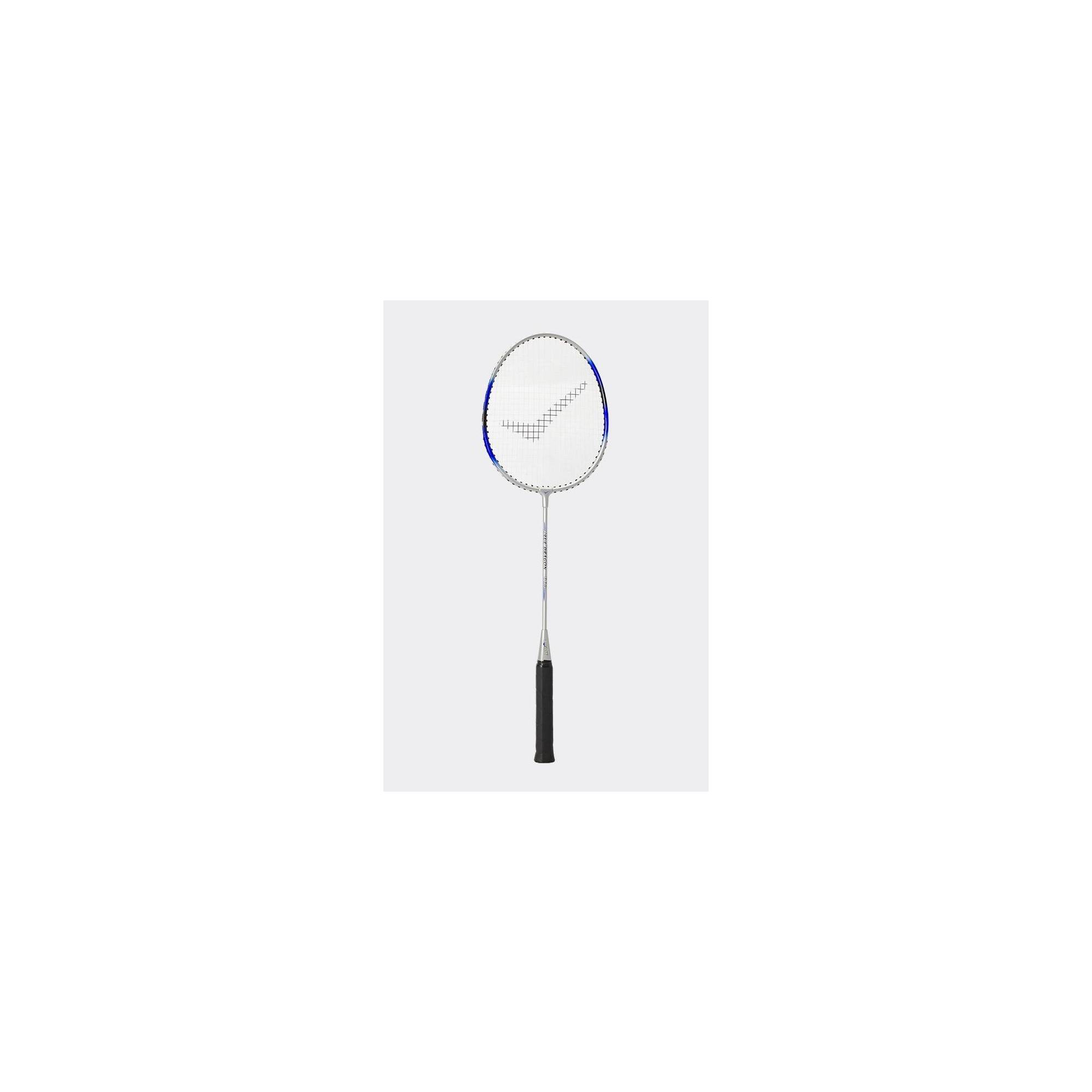 Rakieta badminton Allright Blue Dragon 663 | pokrowiec 1/2 ALLRIGHT - 1 | klubfitness.pl