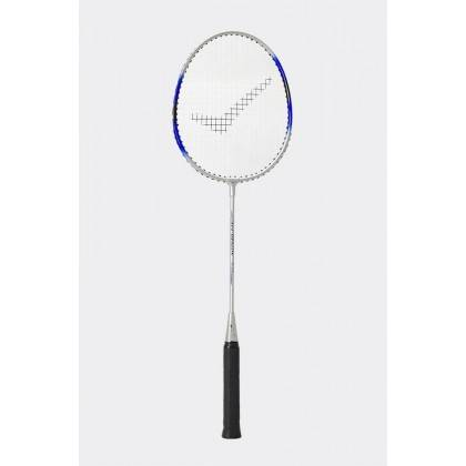Rakieta badminton ALLRIGHT BLUE DRAGON 663 z pokrowcem,producent: ALLRIGHT, zdjecie photo: 1 | online shop klubfitness.pl | sprz
