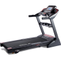 Bieżnia elektryczna Sole Fitness F63 | 3KM | 0,8-18km/h,producent: Sole Fitness, zdjecie photo: 1 | klubfitness.pl | sprzęt spor
