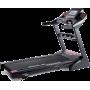 Bieżnia elektryczna Sole Fitness F63 | 3KM | 0,8-18km/h,producent: Sole Fitness, zdjecie photo: 1 | online shop klubfitness.pl |
