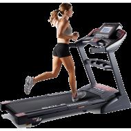 Bieżnia elektryczna Sole Fitness F63 | 3KM | 0,8-18km/h,producent: Sole Fitness, zdjecie photo: 2