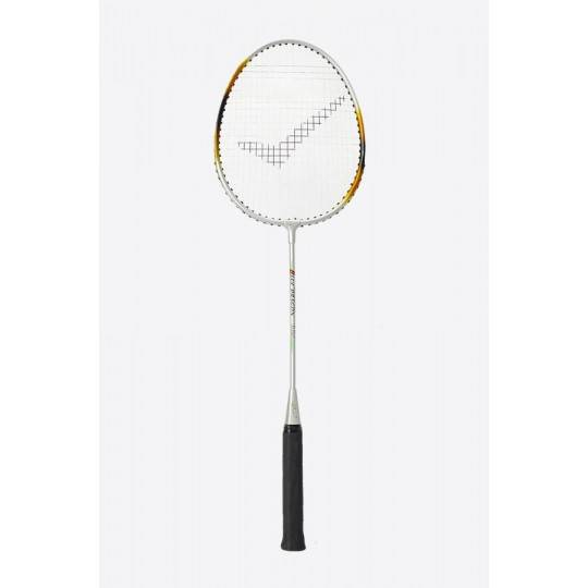 Rakieta badminton ALLRIGHT BLUE DRAGON 662 z pokrowcem,producent: ALLRIGHT, zdjecie photo: 2