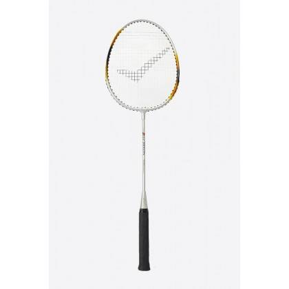 Rakieta badminton Allright Blue Dragon 662 | pokrowiec 1/2 ALLRIGHT - 2 | klubfitness.pl