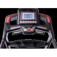 Bieżnia elektryczna Sole Fitness F65 | 3,25KM | 0,8-18km/h,producent: Sole Fitness, zdjecie photo: 4