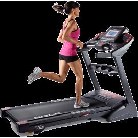 Bieżnia elektryczna Sole Fitness F65 | 3,25KM | 0,8-18km/h,producent: Sole Fitness, zdjecie photo: 1 | online shop klubfitness.p