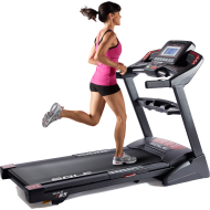 Bieżnia elektryczna Sole Fitness F65 | 3,25KM | 0,8-18km/h,producent: Sole Fitness, zdjecie photo: 3 | online shop klubfitness.p