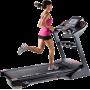 Bieżnia elektryczna Sole Fitness F65 | 3,25KM | 0,8-18km/h,producent: Sole Fitness, zdjecie photo: 3 | klubfitness.pl | sprzęt s