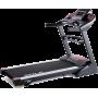 Bieżnia elektryczna Sole Fitness F85 | 4KM | 0,8-18km/h Sole Fitness - 1 | klubfitness.pl | sprzęt sportowy sport equipment