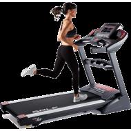 Bieżnia elektryczna Sole Fitness F85 | 4KM | 0,8-18km/h,producent: Sole Fitness, zdjecie photo: 2