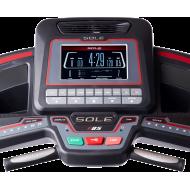 Bieżnia elektryczna Sole Fitness F85 | 4KM | 0,8-18km/h,producent: Sole Fitness, zdjecie photo: 3