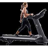Bieżnia elektryczna Sole Fitness TT8 | 4KM | 0,8-18km/h | wznos -6% - +15%,producent: Sole Fitness, zdjecie photo: 2