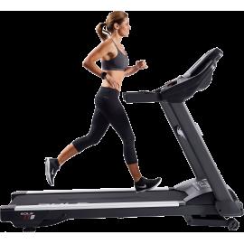 Bieżnia elektryczna Sole Fitness TT8 | 4KM | 0,8-18km/h | wznos -6% ÷ +15%,producent: Sole Fitness, zdjecie photo: 1 | online sh