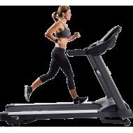 Bieżnia elektryczna Sole Fitness TT8 | 4KM | 0,8-18km/h | wznos -6% - +15%,producent: Sole Fitness, zdjecie photo: 1