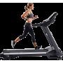 Bieżnia elektryczna Sole Fitness TT8 | 4KM | 0,8-18km/h | wznos -6% ÷ +15%,producent: Sole Fitness, zdjecie photo: 2 | klubfitne