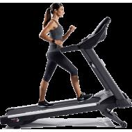 Bieżnia elektryczna Sole Fitness TT8 | 4KM | 0,8-18km/h | wznos -6% - +15%,producent: Sole Fitness, zdjecie photo: 3