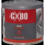Smar miedziany CX-80 500g | w puszce CX-80 - 1 | klubfitness.pl