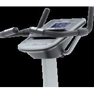 Rower treningowy pionowy Spirit Fitness XBU55 elektromagnetyczny,producent: Spirit-Fitness, zdjecie photo: 2