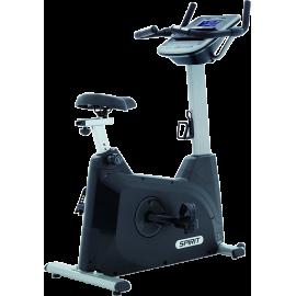 Rower treningowy pionowy Spirit Fitness XBU55 elektromagnetyczny,producent: Spirit-Fitness, zdjecie photo: 1