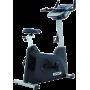 Rower treningowy pionowy Spirit Fitness XBU55 elektromagnetyczny Spirit-Fitness - 2 | klubfitness.pl