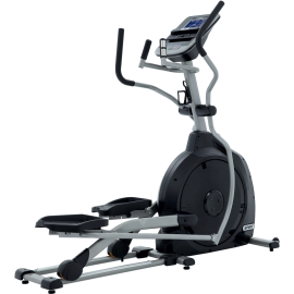 Trenażer eliptyczny orbitrek Spirit Fitness XE195,producent: Spirit-Fitness, zdjecie photo: 1 | online shop klubfitness.pl | spr