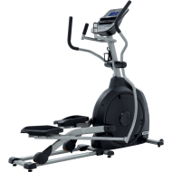 Trenażer eliptyczny orbitrek Spirit Fitness XE195,producent: Spirit-Fitness, zdjecie photo: 1