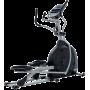 Trenażer eliptyczny orbitrek Spirit Fitness XE195,producent: Spirit-Fitness, zdjecie photo: 1 | online shop klubfitness.pl | spr