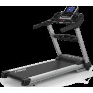 Bieżnia elektryczna Spirit Fitness XT685 | 3,5KM | 0,8-20km/h,producent: Spirit-Fitness, zdjecie photo: 2