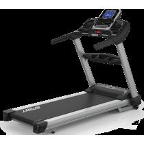 Bieżnia Spirit Fitness XT685 elektryczna | 4.0KM | 0.8 - 20km/h Spirit - 1 | klubfitness.pl
