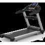 Bieżnia elektryczna Spirit Fitness XT685 | 3,5KM | 0,8-20km/h,producent: Spirit-Fitness, zdjecie photo: 2 | online shop klubfitn