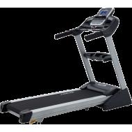 Bieżnia elektryczna Spirit Fitness XT385 | 3,5KM | 0,8-20km/h,producent: Spirit-Fitness, zdjecie photo: 2 | online shop klubfitn