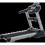 Bieżnia elektryczna Spirit Fitness XT385 | 3,5KM | 0,8-20km/h Spirit-Fitness - 2 | klubfitness.pl