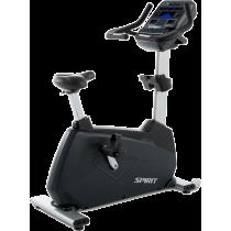 Rower treningowy pionowy Spirit Fitness CU900LED generator indukcyjny,producent: Spirit-Fitness, zdjecie photo: 1 | online shop
