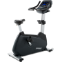 Rower treningowy pionowy Spirit Fitness CU900LED generator indukcyjny Spirit-Fitness - 2 | klubfitness.pl | sprzęt sportowy spor