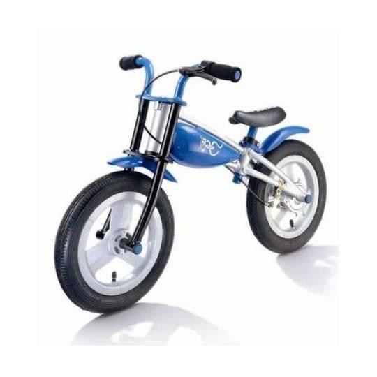Rowerek biegowy dla dzieci JD BUG BILLY koła 12'' hamulec ręczny,producent: JD-BUG, photo: 1