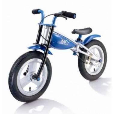 Rowerek biegowy dla dzieci JD BUG BILLY koła 12'' hamulec ręczny,producent: JD-BUG, photo: 3