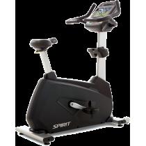 Rower treningowy pionowy Spirit Fitness CU900ENT generator indukcyjny,producent: Spirit-Fitness, zdjecie photo: 1 | online shop
