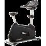 Rower treningowy pionowy Spirit Fitness CU900ENT generator indukcyjny,producent: Spirit-Fitness, zdjecie photo: 1 | klubfitness.