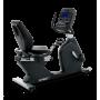 Rower treningowy poziomy Spirit Fitness CR900LED generator indukcyjny,producent: Spirit-Fitness, zdjecie photo: 1 | klubfitness.