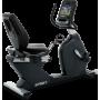Rower treningowy poziomy Spirit Fitness CR900ENT generator indukcyjny Spirit-Fitness - 1 | klubfitness.pl | sprzęt sportowy spor