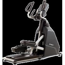Trenażer eliptyczny orbitrek Spirit Fitness CE900LED | generator indukcyjny,producent: Spirit-Fitness, zdjecie photo: 1 | online