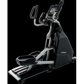 Trenażer eliptyczny orbitrek Spirit Fitness CE900ENT | generator indukcyjny,producent: Spirit-Fitness, zdjecie photo: 1 | klubfi