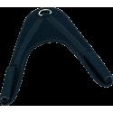 Gryf zaczepowy Body-Solid ACH18 | przystawka do wyciągu BodySolid - 1 | klubfitness.pl