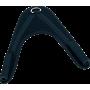 Gryf zaczepowy Body-Solid ACH18 | przystawka do wyciągu Body-Solid - 1 | klubfitness.pl | sprzęt sportowy sport equipment