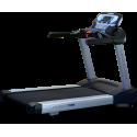 Bieżnia Endurance T100A Body-Solid 4KM | 0,8-20km/h BodySolid - 3 | klubfitness.pl