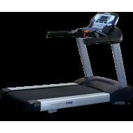 Bieżnia elektryczna Body-Solid Endurance T100A | 4KM | 0,8-20km/h,producent: Body-Solid, zdjecie photo: 2 | online shop klubfitn